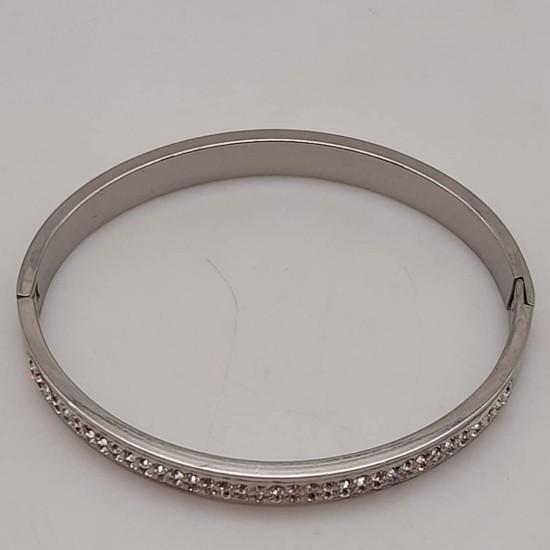 Bangles and bracelets 12