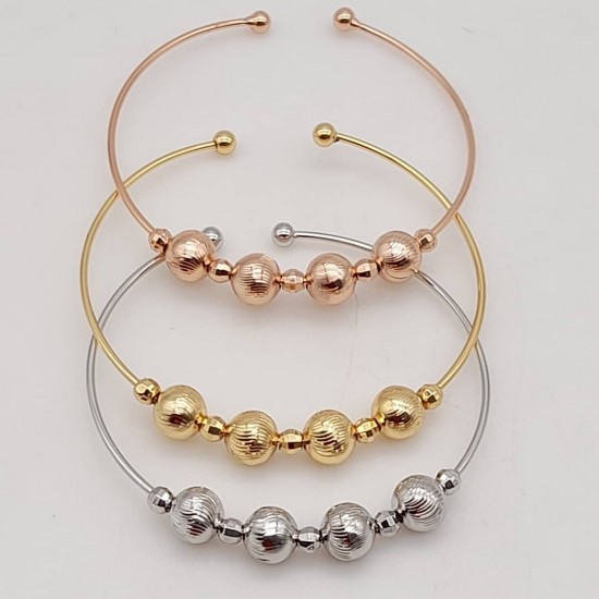 Bangles and bracelets 10