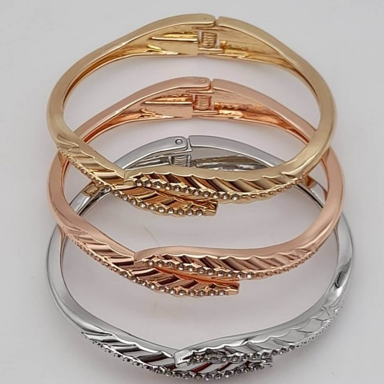 Bangles and bracelets 1